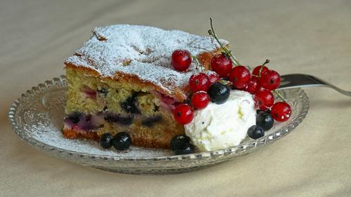 07-cake-s-maskarpone-01