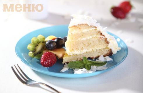 59-torta s plodovi zvetja_660x430