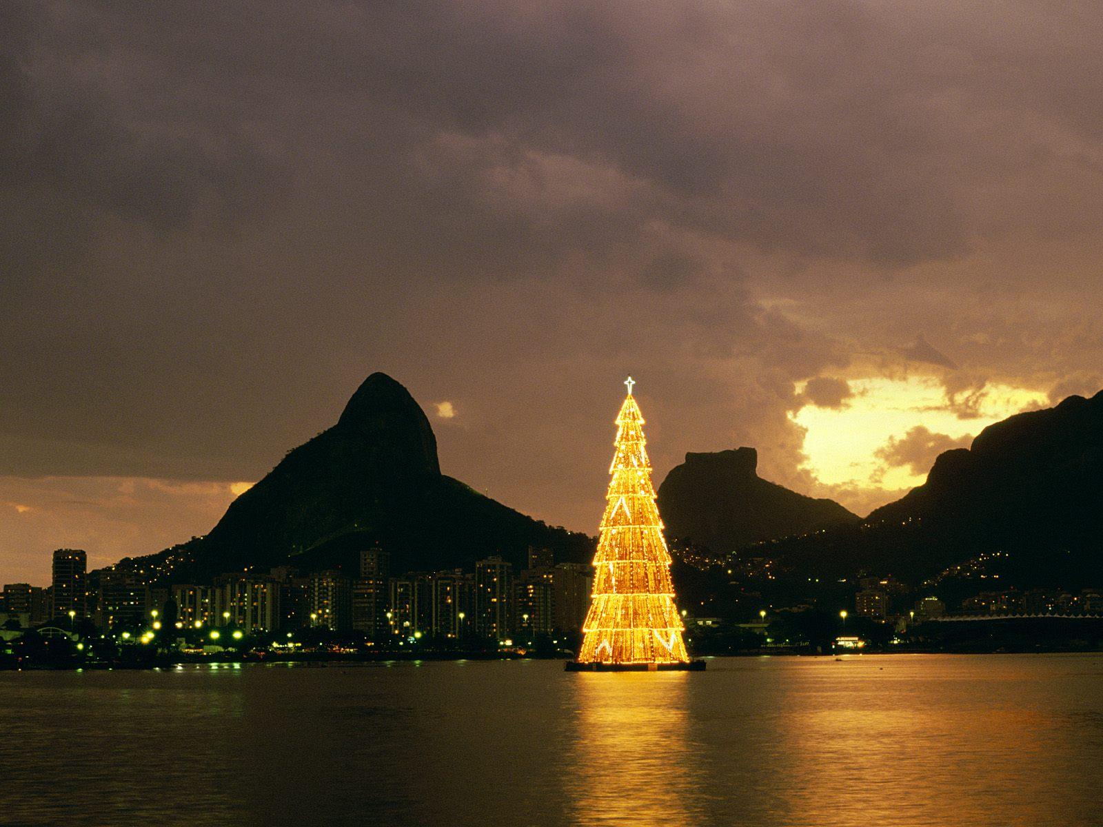 christmas-in-brazil