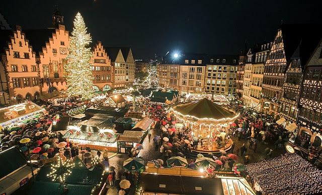christmas-germany