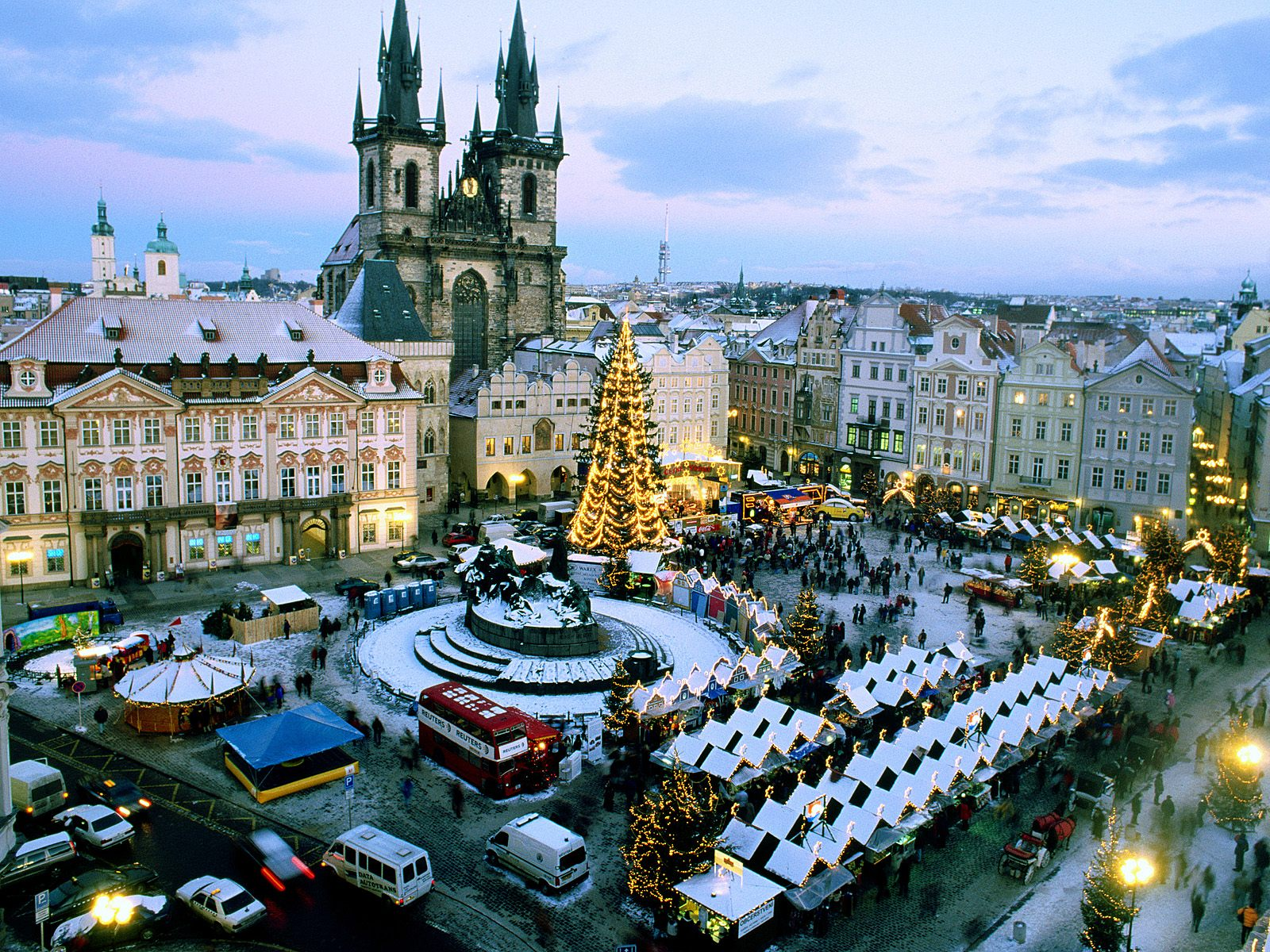 christmas-in-czech