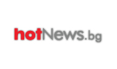 HotNews-Bg