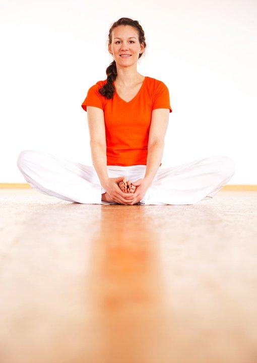 Izkustvoto_da_zhiveesh_yoga_i_polikistoza (3)