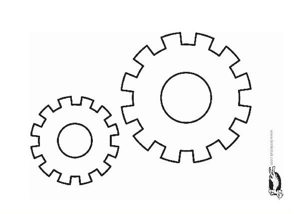 Martenici-cvetq-shablon-1