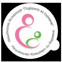 Napk_logo-1_200x200