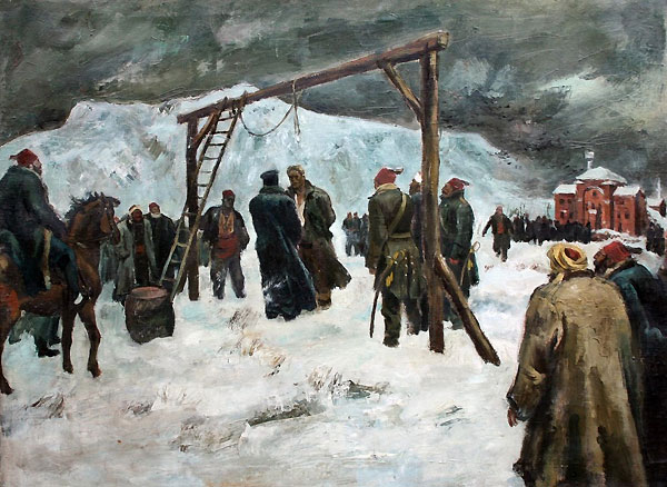 Obesvaneto na Vasil Levski