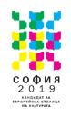 Sofia-kandidat-za-evropeiska-stolitsa-na-kulturata