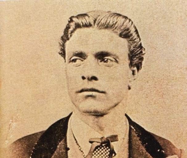 Vasil Levski-1