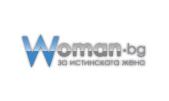 Woman-Bg