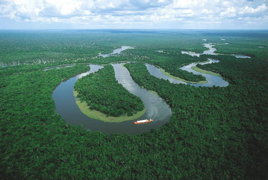 amazon-river-boat-cruises