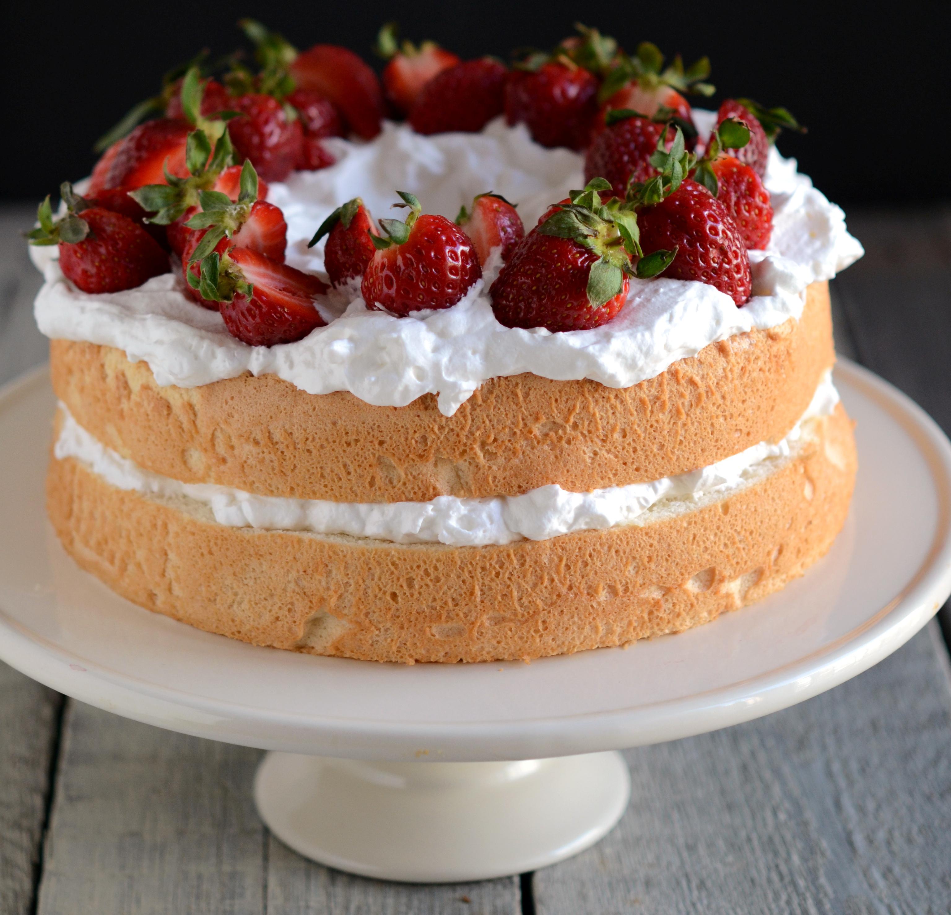 Как сделать идеальное тесто для пирога