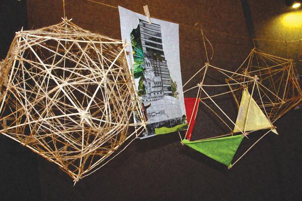 architecture-kids3