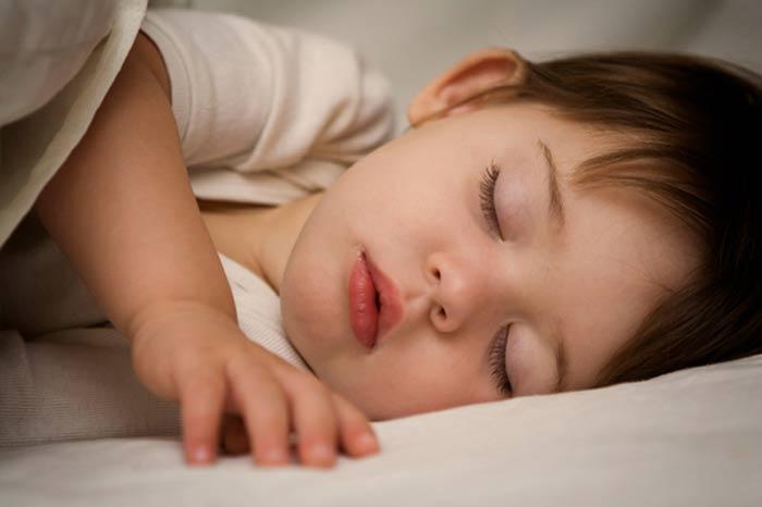 baby-sleep2