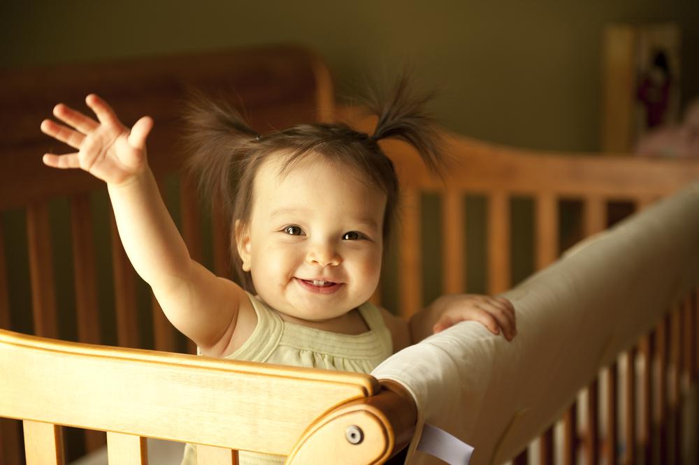 baby_crib