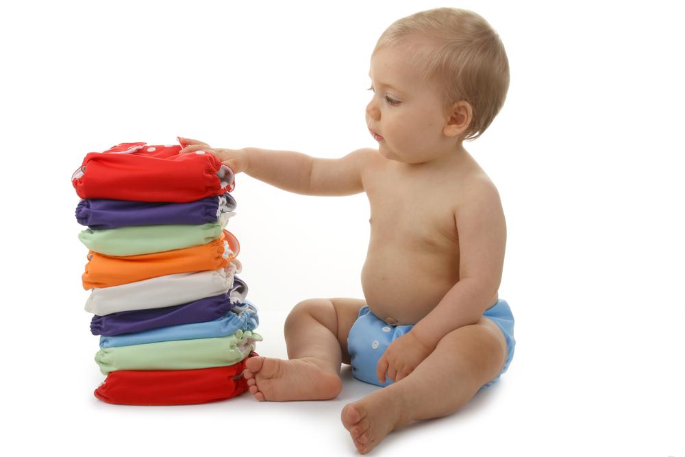 baby_nappies