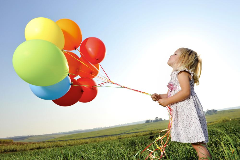 balloons_girl