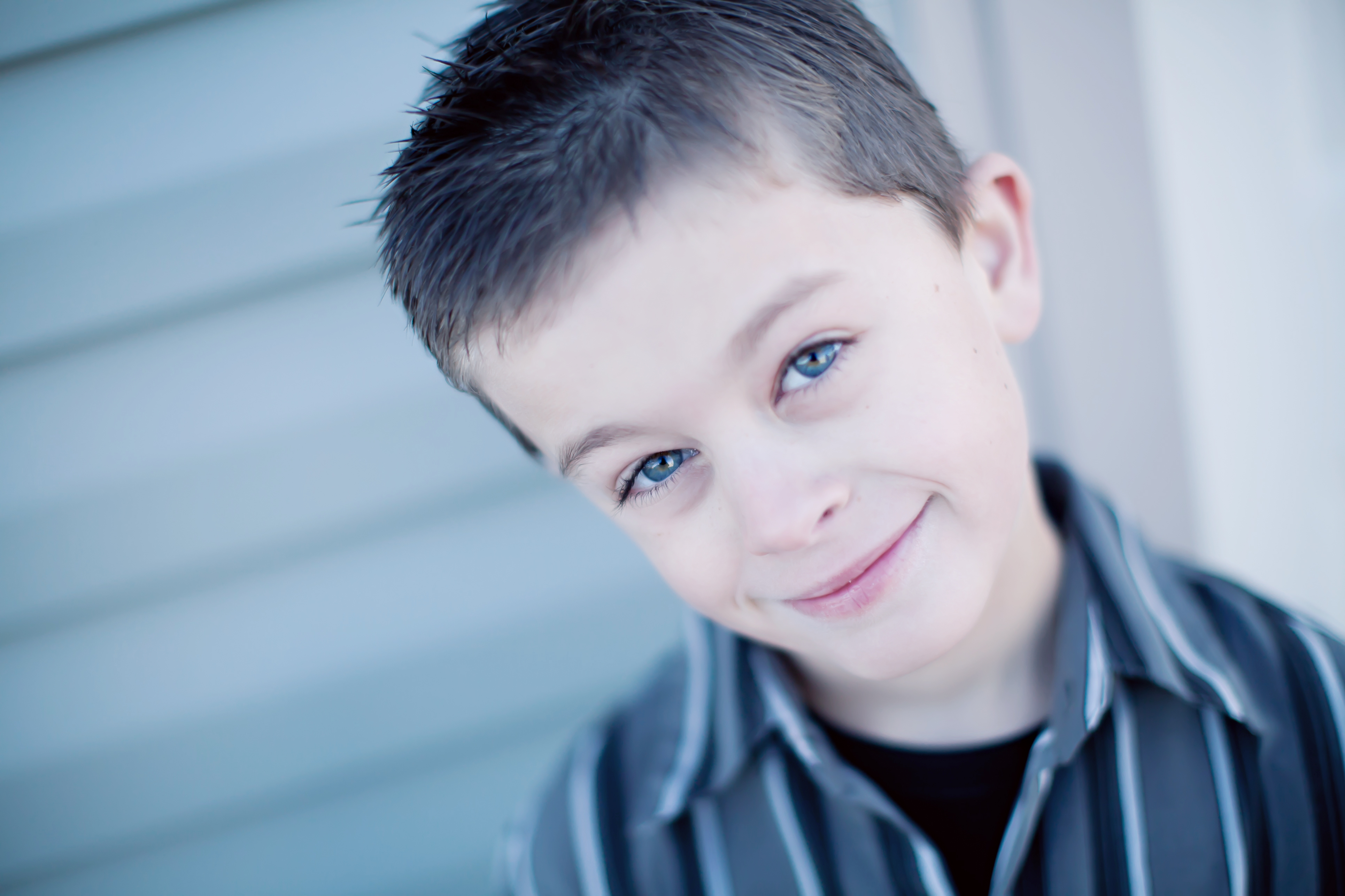 beautiful _boy_blue_eyes