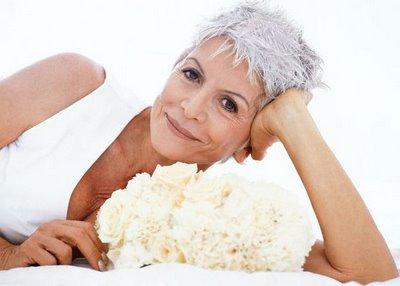beautiful-old-woman