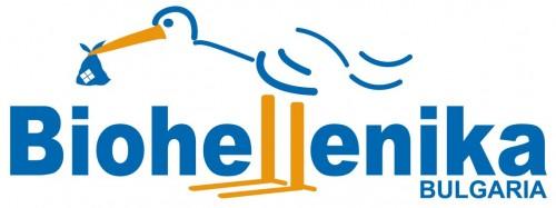 biohellenika-logo
