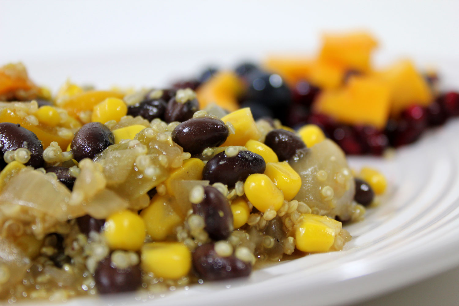 black-beans-and-quinoa-small