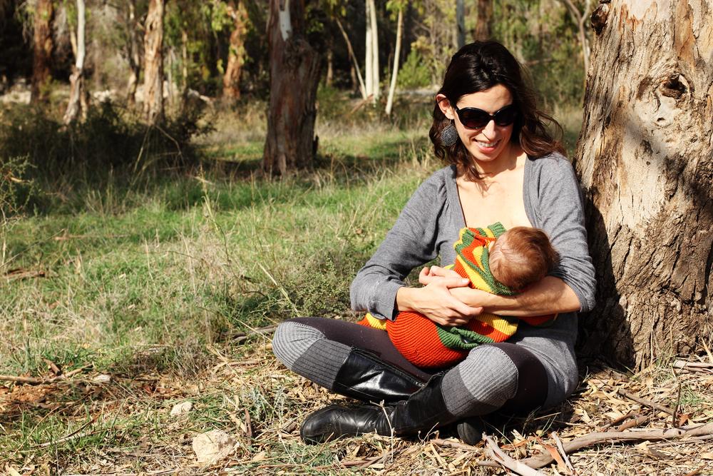 breastfeeding_outside
