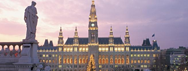 christmas-austria