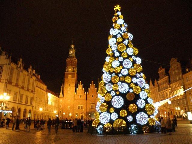christmas-poland