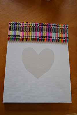 crayons_place_heart