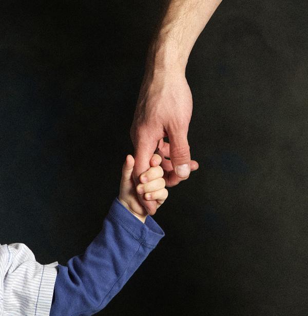 обгрижване, връзка дете родител, приемно родителство, деца, дом, бъдеще, справедливост, милосърдие, човешко, бъдеще, приемна грижа