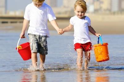 deca na more