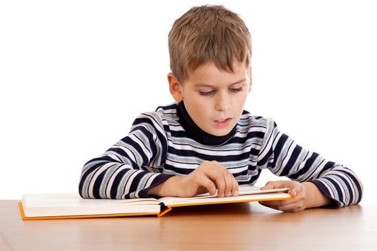 dyslexia-problem-s-cheteneto