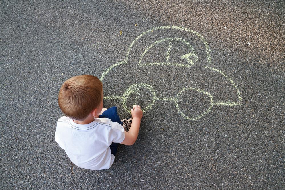 draw_asphalt_boy
