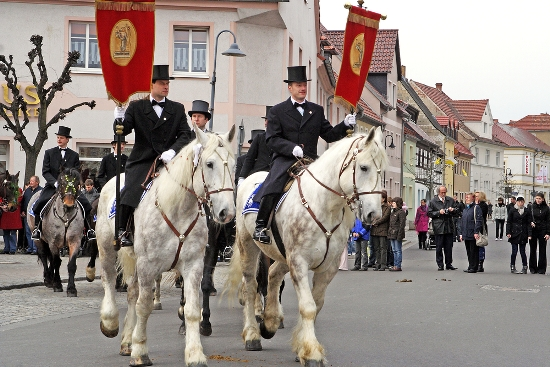 easter_germany