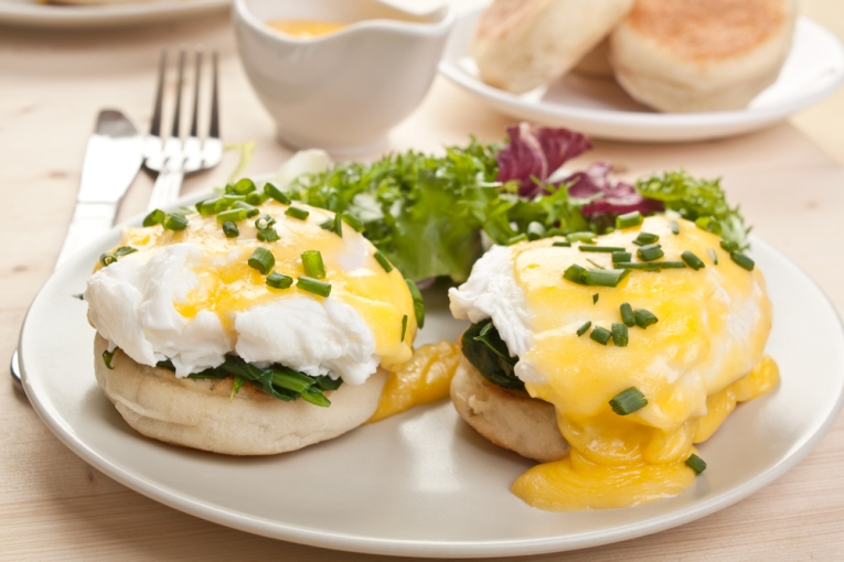 eggs_florentine