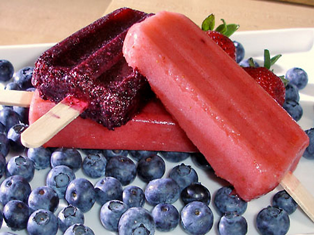 fruit_ice_pops_lg