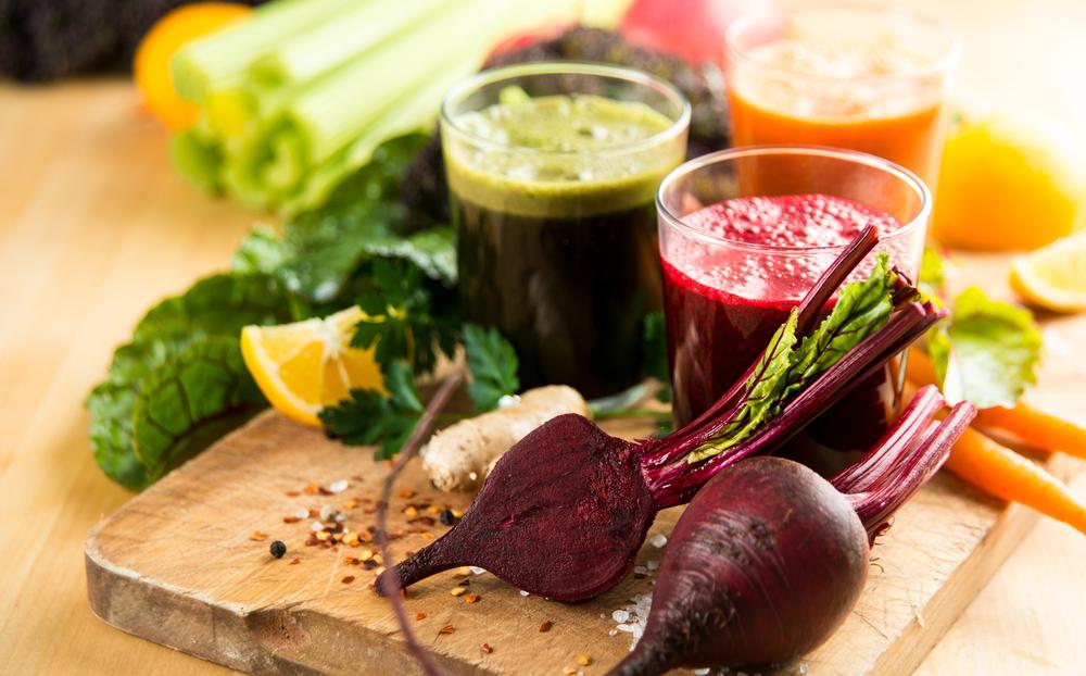 Травяные рецепты натуральных иммуностимуляторов