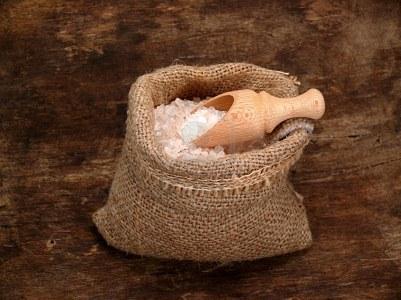 himalai-salt