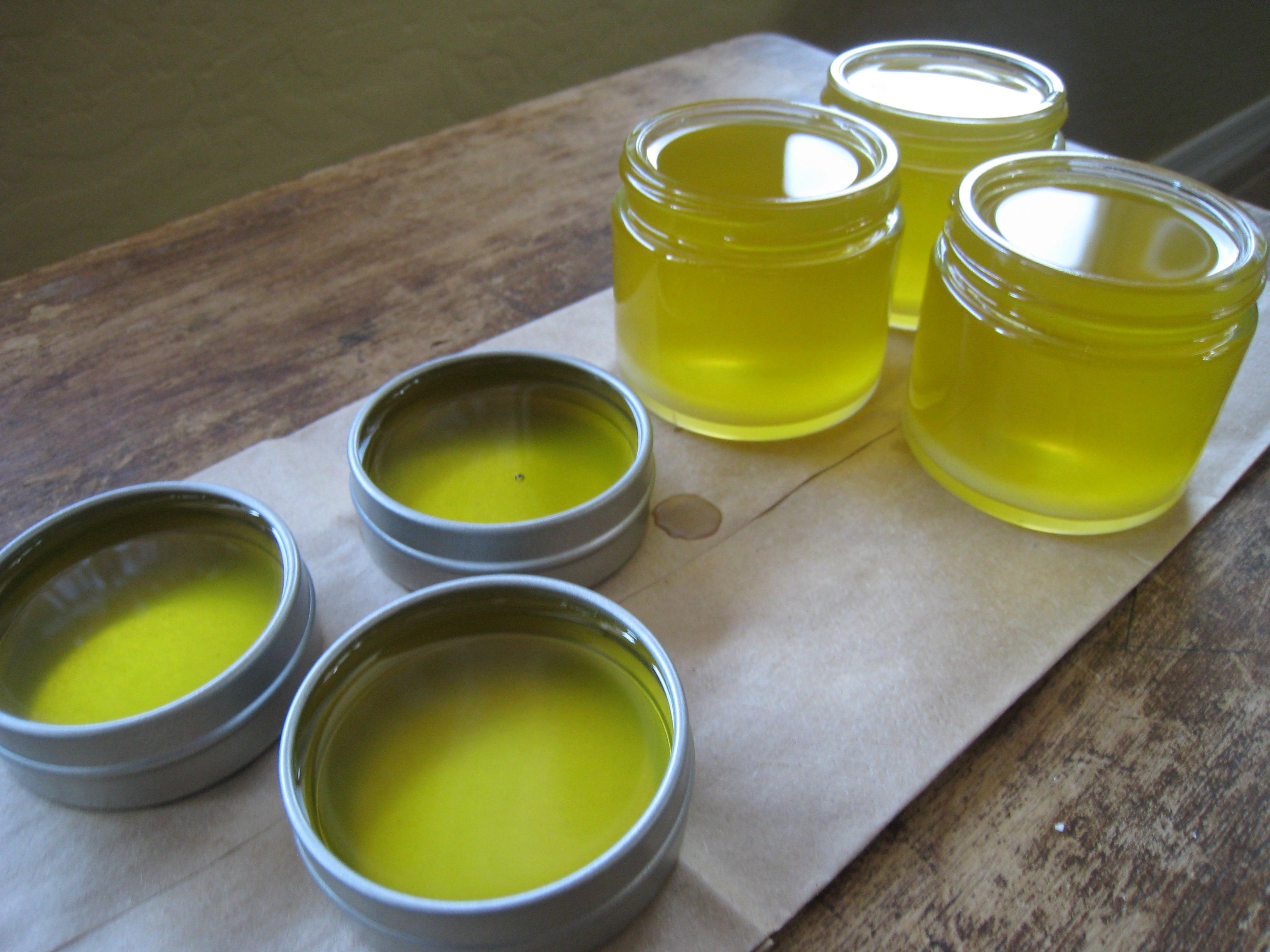 Домашний рецепт очищения лица с медом