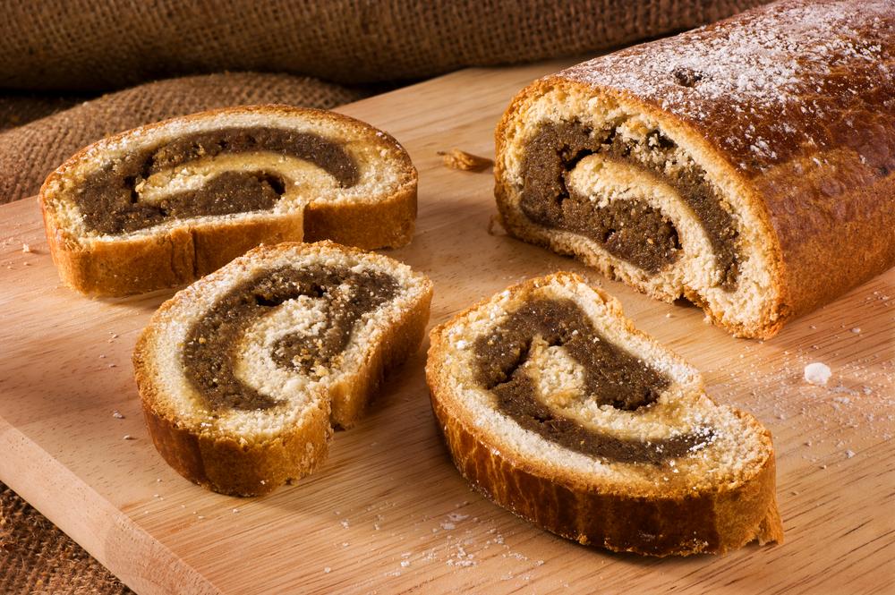 hungarian-cake