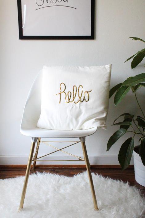 ikea-pillows-47