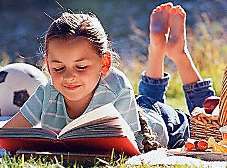 kid-reading1