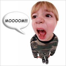 kid_yelling_mom_sq