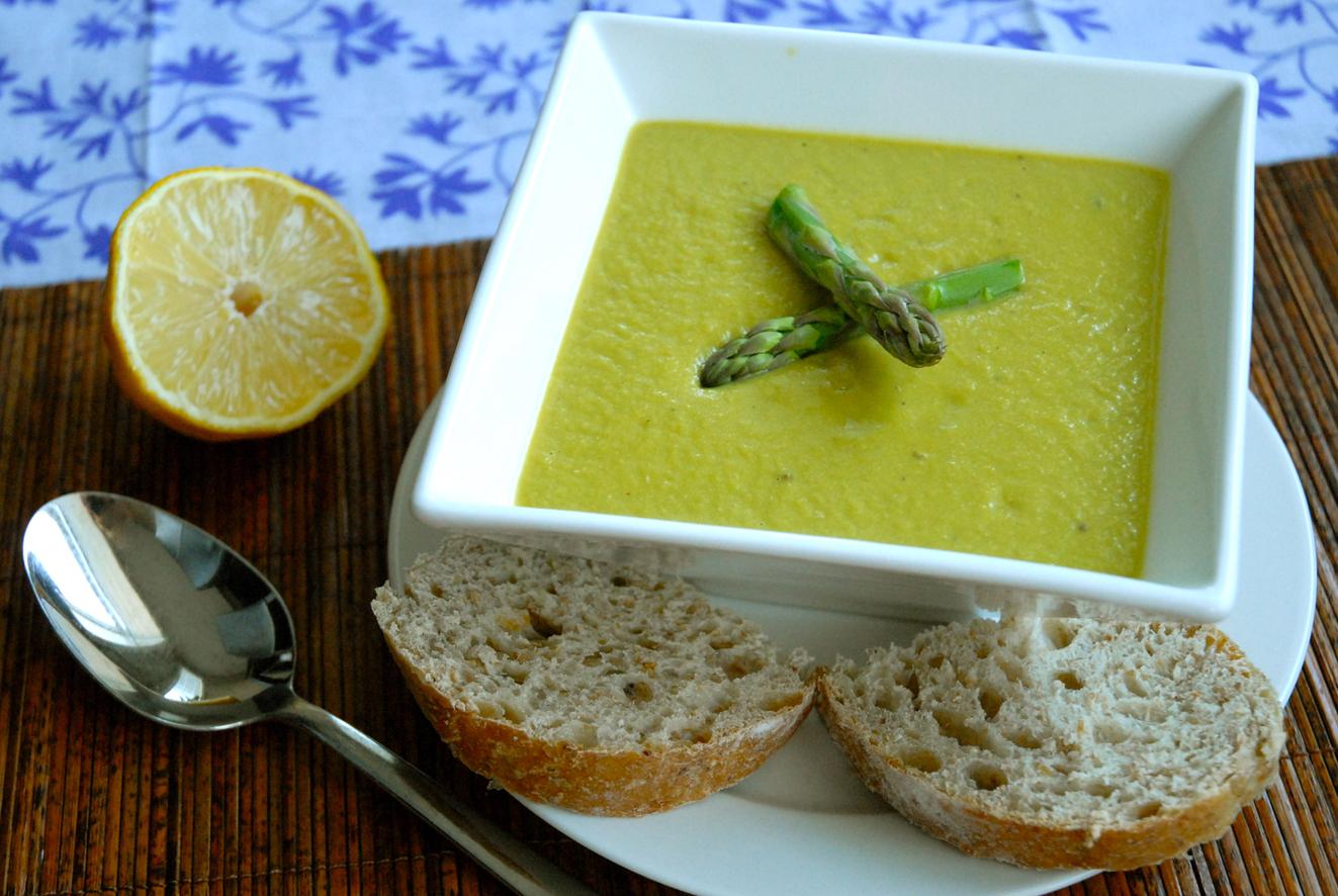 krem-supa-asperji