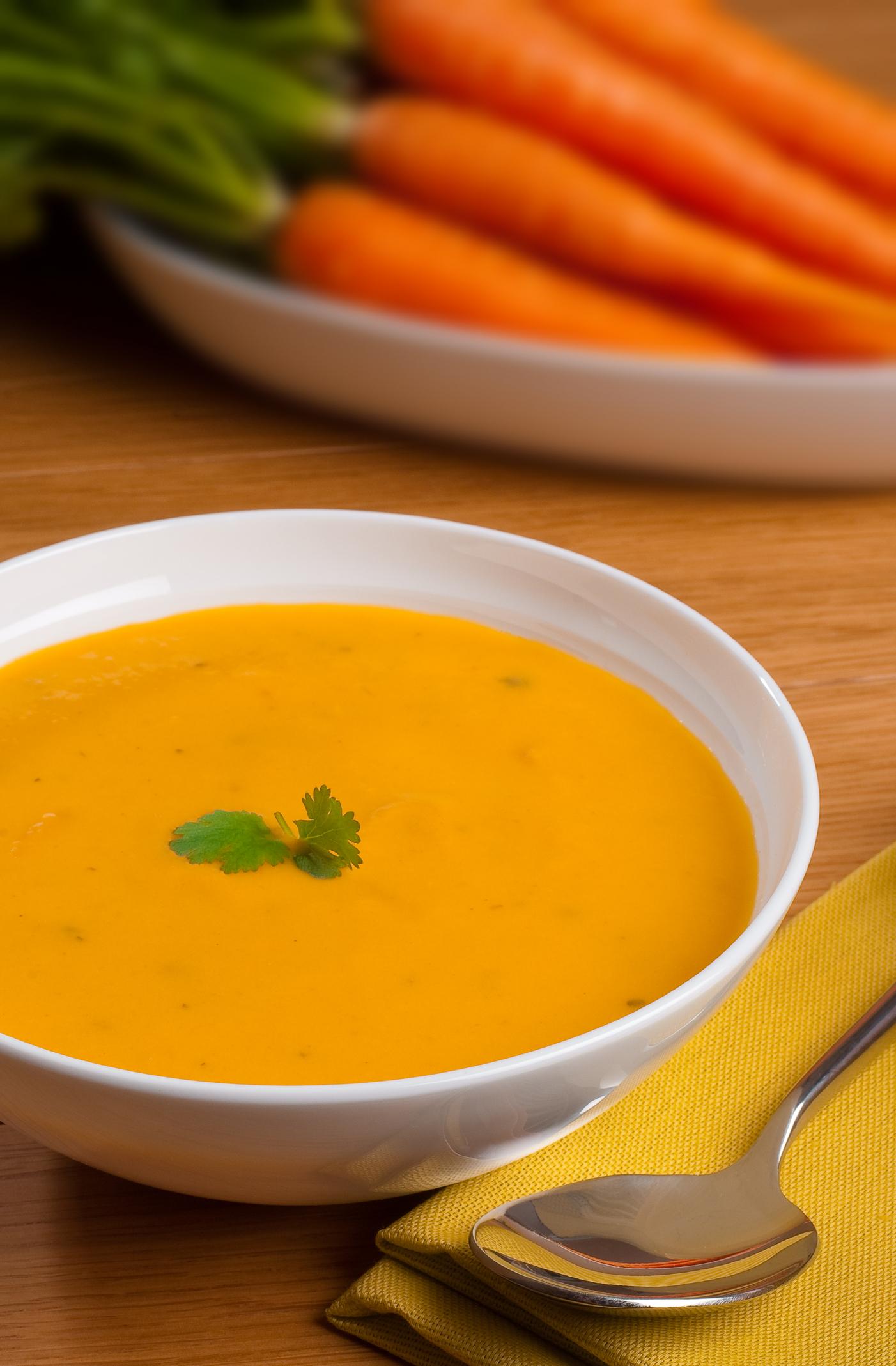 krem-supa-morkovi