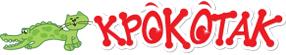 krokotak-logo
