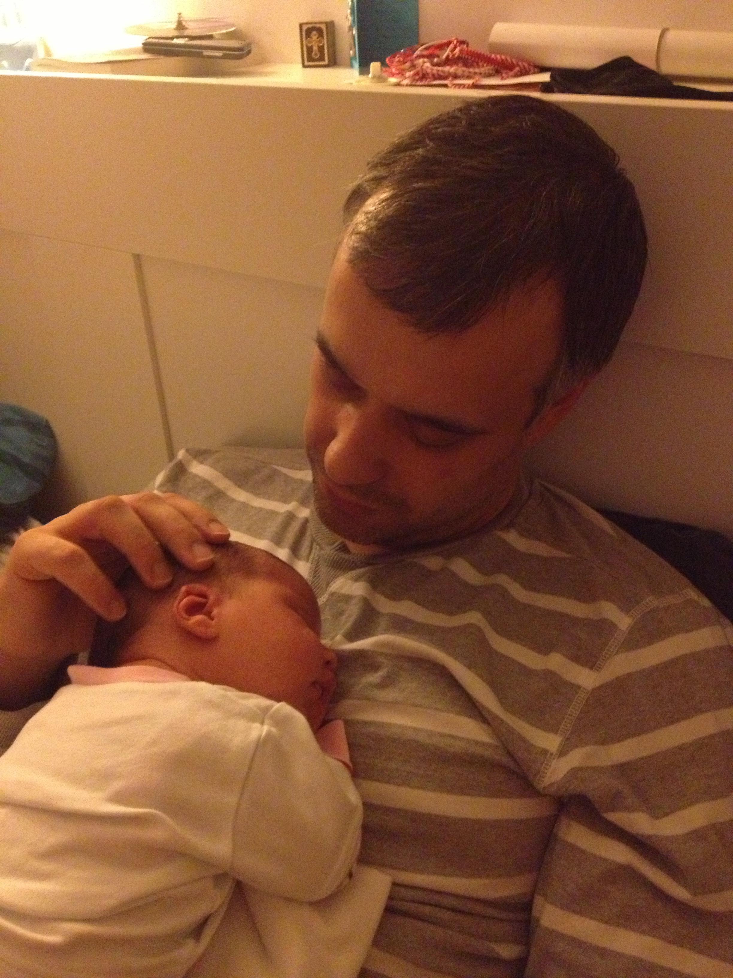 little_big_nora_dad