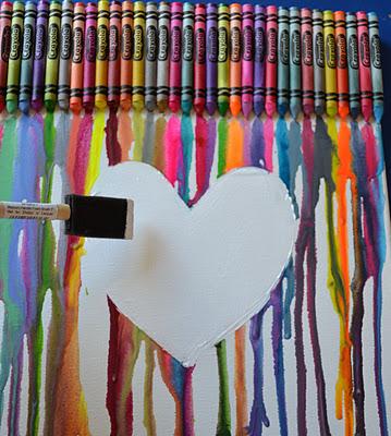 melt_crayons_white_dye
