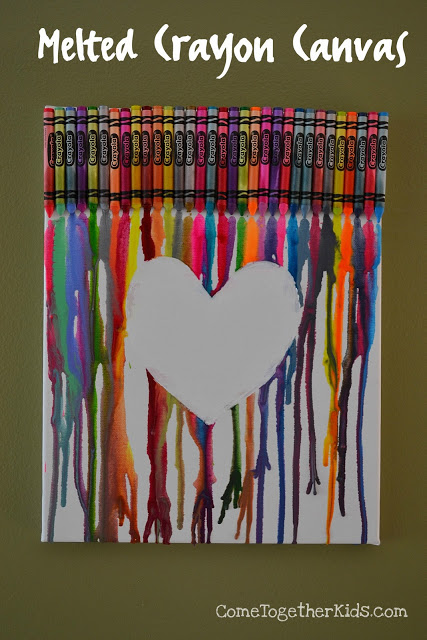 melted crayon canvas_ready