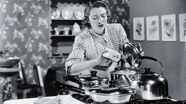 mom_chores
