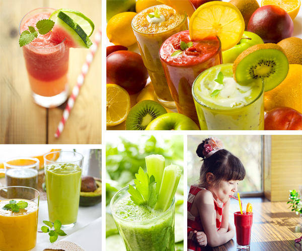 momiche-smoothie-girl-drinks